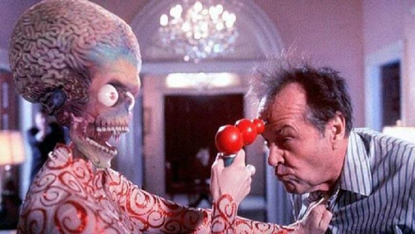 Οι 6 ταινίες με εξωγήινους που θα γούσταρε τρελά ο Κυριάκος