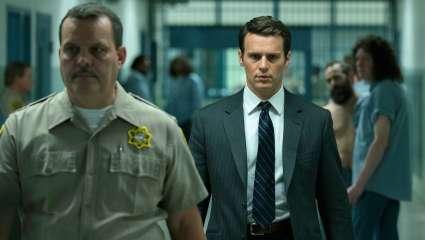 Mindhunter: Το criminal profiling στην καλύτερη του εκδοχή