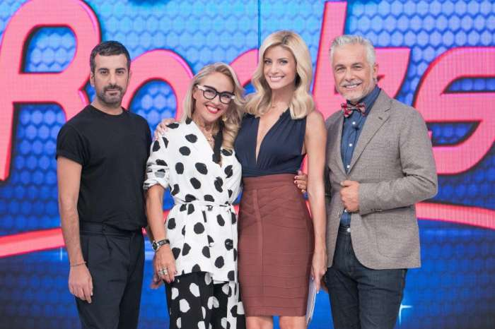 Ελληνική τηλεόραση: Τι έγινε και ζει μια νέα «χρυσή εποχή»;