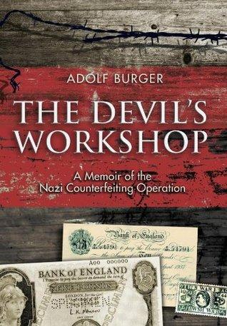 Το «μυστικό όπλο» των Ναζί: Το απόρρητο σχέδιο του Χίτλερ για να διαλύσει την Αγγλία (Pics)