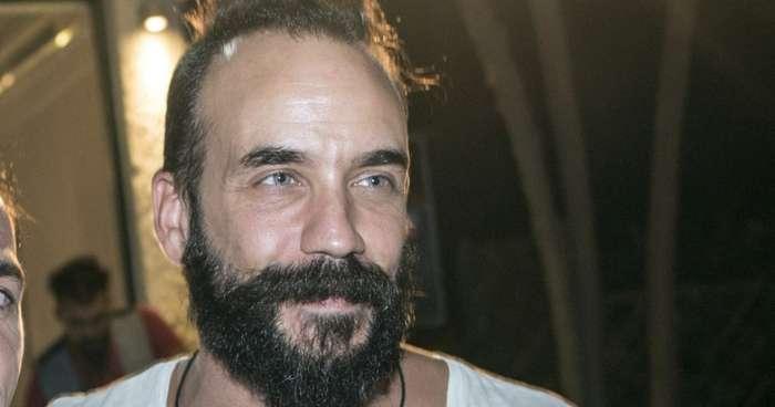 Μουζουράκης και σία: 5 Έλληνες που «άπλωσαν δίχτυα» στο Hollywood