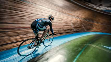 Στύση: Πως μπορεί το ποδήλατο να προκαλέσει πρόβλημα
