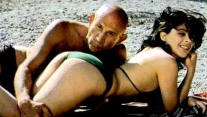 Τα 5 ανδρικά επαγγέλματα που κάνουν περισσότερο σεξ στις ταινίες πορνό