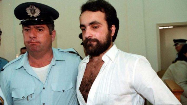 Φάκελος Σεχίδη: Η πραγματική φυλακή θα ξεπροβάλλει μόλις ανοίξει η πύλη