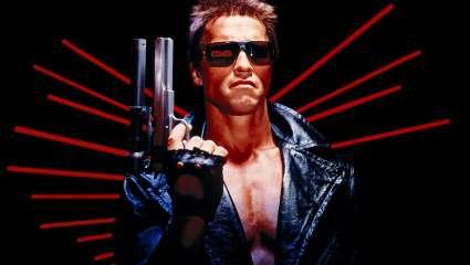 Terminator: Πού θα φτάσει η «βαλίτσα» του Τζέιμς Κάμερον;
