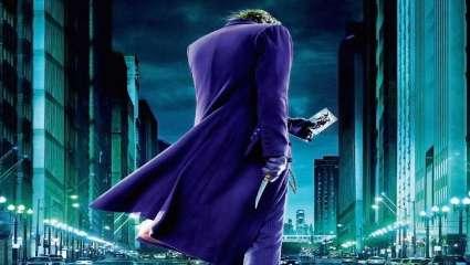 Warner Bros: Έτοιμη να φέρει τους villains σε οσκαρικές προδιαγραφές
