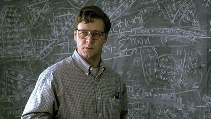 Τεστ ευφυΐας: Θα κάνεις πάνω από 8/10 στο τεστ που σου δείχνει αν έχεις iq άνω του 130;