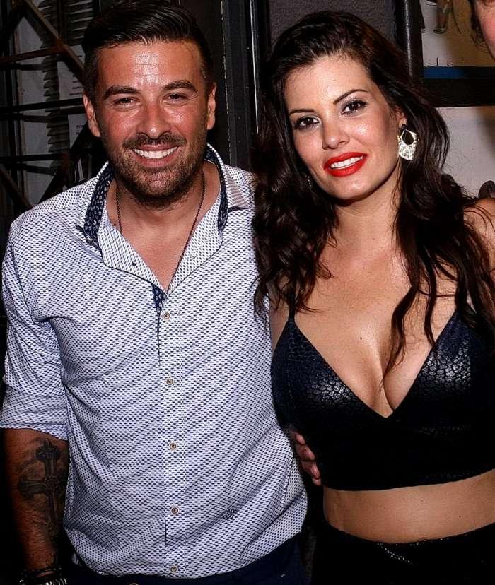 Οι 3 κυρίες με το ωραιότερο φυσικό στήθος στην Ελλάδα (Pics)