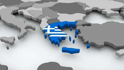 Κουίζ – μπλόφα: μπορείς να βρεις την πρωτεύουσα 52 νομών της Ελλάδας χωρίς να την «πατήσεις»;