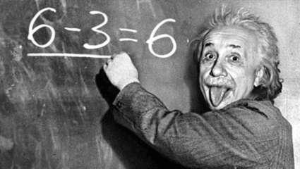 Τεστ ευφυΐας: 10 ερωτήσεις λογικής που θα δείξουν αν είσαι διάνοια ή έχεις IQ κάτω από 100