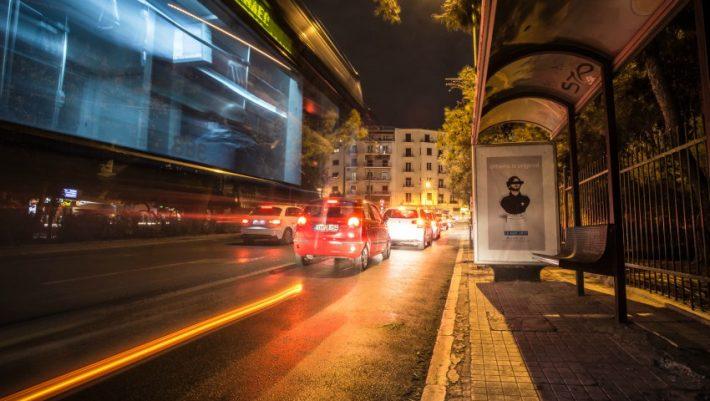 Το μυστήριο που μπερδεύει ακόμα και τον Σέρλοκ: «Τι θα γίνει στην Αθήνα στις 10 Νοέμβρη;»