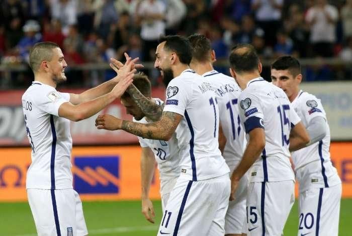 Εθνικής Ελλάδος, η επόμενη μέρα: Ποιοι μένουν, ποιοι φεύγουν, ποιοι θα πάνε στο... Euro 2020!