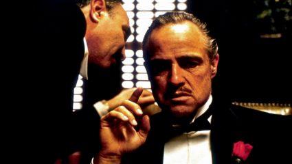 Η πιο διάσημη ατάκα του κινηματογράφου: Ποια «προσφορά» του Δον Κορλεόνε ήταν αδύνατο να μη γίνει αποδεκτή (Vid)