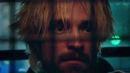Good Time: Ο Robert Pattinson στην καλύτερη του ερμηνεία