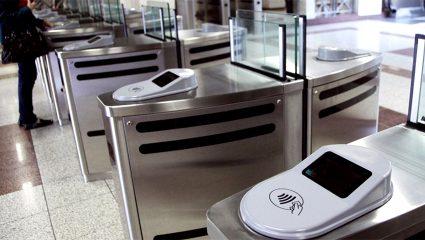 Ηλεκτρονικό εισιτήριο: Σε ποιους σταθμούς του μετρό κλείνουν από σήμερα οι πύλες