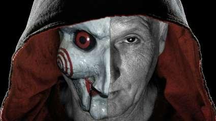 Ο Jigsaw είναι και πάλι εδώ: Οι ταινίες της εβδομάδας