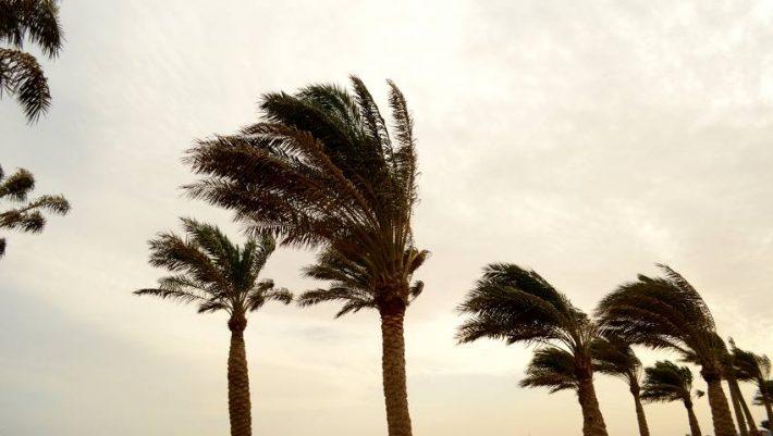 Medicane: Πού και πότε θα χτυπήσει την Ελλάδα ο μεσογειακός κυκλώνας
