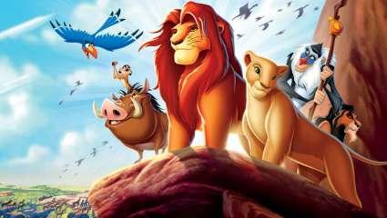 Lion King Reboot: Γίνεται καλύτερο από το αυθεντικό; Με τέτοιο καστ ναι!