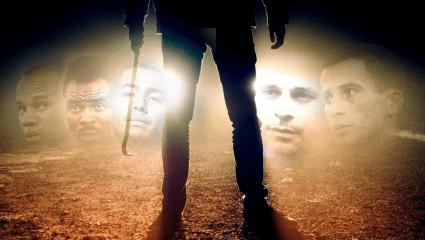 Τρόμος στους ποδοσφαιριστές από τη σπείρα των διαρρηκτών