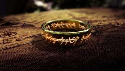 Ξαμολυθείτε στους δρόμους: Έρχεται σειρά Lord of the Rings!