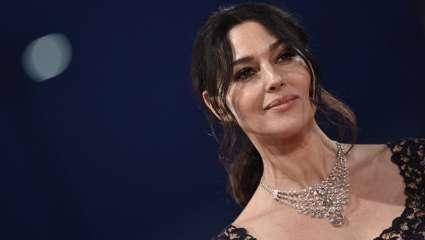 Monica Bellucci: Πίσω από την ηγεμονία της ομορφιάς της