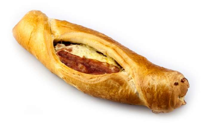 Οι 5 λιχουδιές-ντροπή του φούρνου που δεν τρώγονται όσο και αν πεινάς!