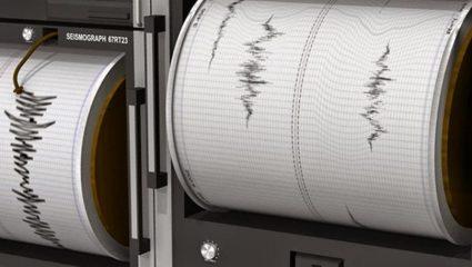 Καμπανάκι από τους επιστήμονες: Πού και πότε περιμένουν σεισμούς άνω των 7 Ρίχτερ