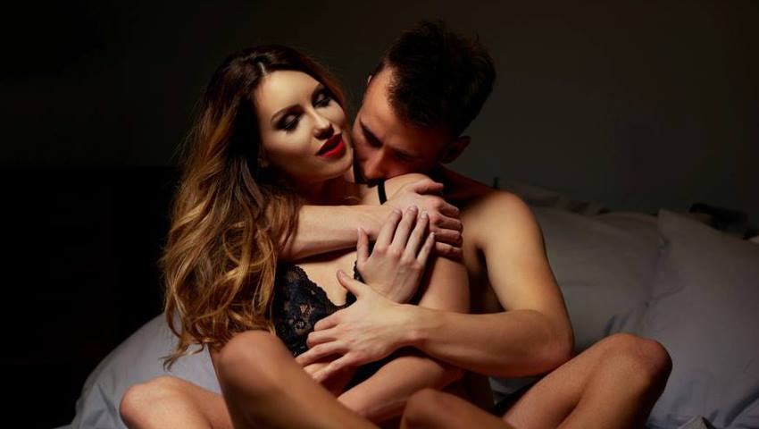 Cuckolding sex: Η νέα τολμηρή μόδα που κάνει θραύση στο εξωτερικο