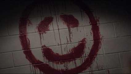 Smiley Face Killer: Το τέλειο έγκλημα ή η πιο αλλόκοτη σειρά θανάτων στην εγκληματολογία;