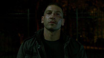 The Punisher: Η καλύτερη σειρά της Marvel, ο καλύτερος ήρωας