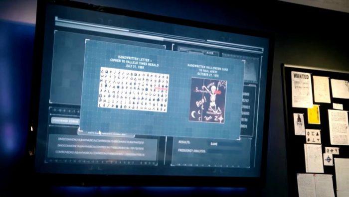 Τον ταυτοποίησαν: Ο διαβόητος «Zodiac» βρέθηκε και είναι σήμερα 76 ετών (Pics)