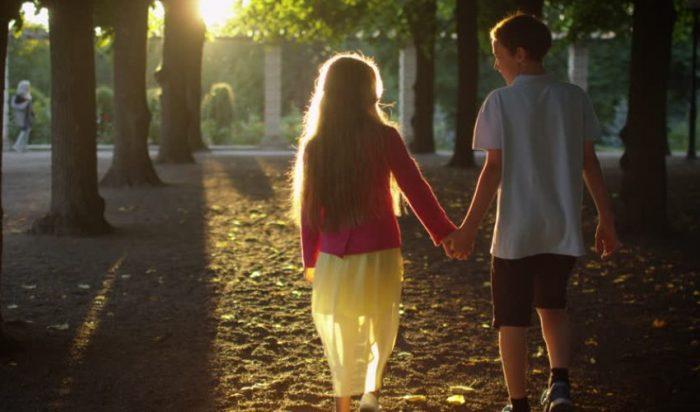 5 πράγματα που μετρούσαμε όταν ήμασταν μικροί