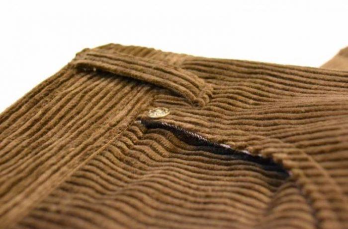 Τα εκνευριστικά ρούχα που μας φορούσαν οι μανάδες μας όταν ήμασταν παιδιά