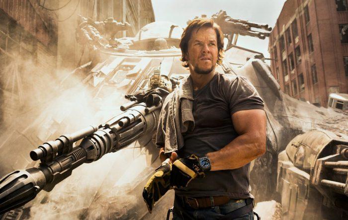 Mark Wahlberg: Πώς επιβιώνει στο Hollywood αυτός ο τύπος;