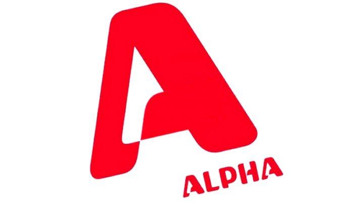 Επίσημο: Ο ALPHA επαναφέρει μετά από 4 χρόνια την πιο αμφιλεγόμενη εκπομπή