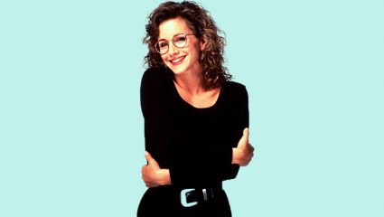 Κουίζ μνήμης: Θυμάσαι τα ονόματα 11 πρωταγωνιστών από τα «Χτυποκάρδια στο Μπέβερλι Χιλς»;
