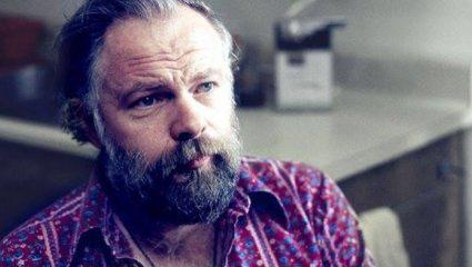 89 χρόνια Φίλιπ Κ. Ντικ: Ο «πατριάρχης» της Sci Fi λογοτεχνίας «ζει» ακόμα