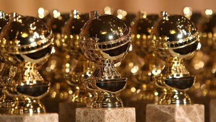 Golden Globes 2018: Η χρονιά που όλοι είναι φαβορί και αουτσάιντερ