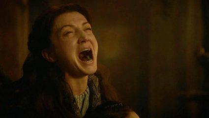 Game of Thrones: Η… Σάνσα αποκάλυψε ότι η νέα σεζόν δε θα ξεκινήσει το 2018 και το HBO την επιβεβαίωσε (Vid)