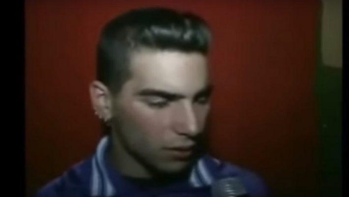 5 ρεπορτάζ από τα 90s που με τα χρόνια γίνονται όλο και πιο cult! (Vids)