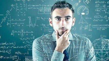 Τεστ εξυπνάδας: Αν απαντήσεις σε 10 πονηρές ερωτήσεις τότε έχεις IQ πάνω από 150