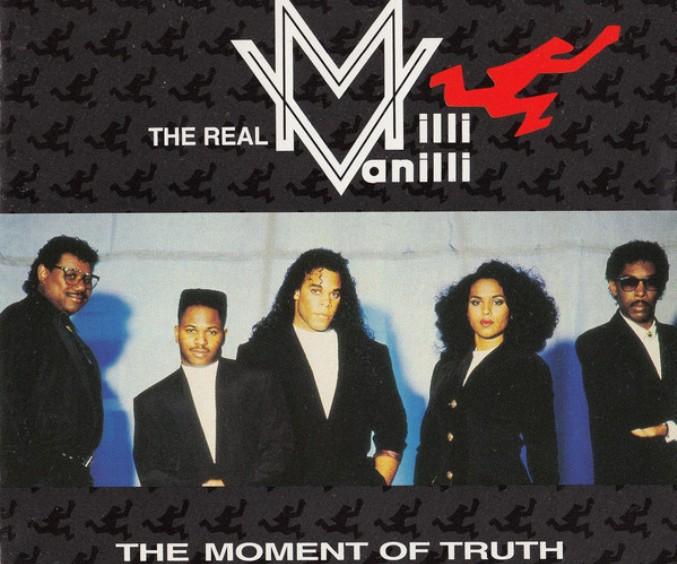 Milli Vanilli: Η μεγαλύτερη απάτη στην ιστορία της μουσικής