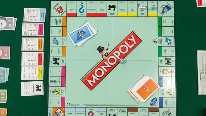 Και όμως τόσα χρόνια παίζαμε λάθος τη Monopoly: Αυτός είναι ο κανόνας που κανείς δεν γνώριζε