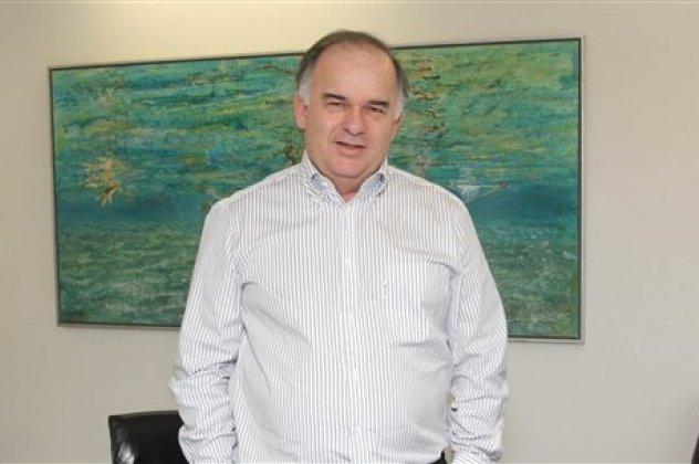 Λίστα Lloyds: Αυτός είναι ο πιο ισχυρός εφοπλιστής στην Ελλάδα (Pics)