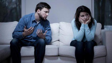 5 «αναίμακτοι» τρόποι να χωρίσεις την κοπέλα σου
