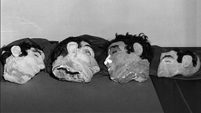 Η ιστορία της μοναδικής επιτυχημένης απόδρασης του Αλκατράζ: Πού βρίσκονται σήμερα οι 3 θρυλικοί δραπέτες