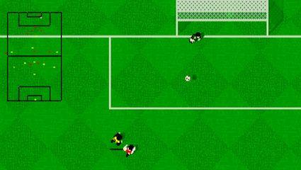 Πόσα θυμάστε; Αυτά είναι τα 10 καλύτερα retro ποδοσφαιράκια (Pics)
