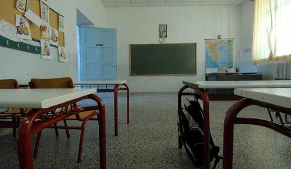 Fly VS Togs: Τα 5 είδη μαθητών ανάλογα με το μπουφάν που φορούσαμε πιτσιρικάδες