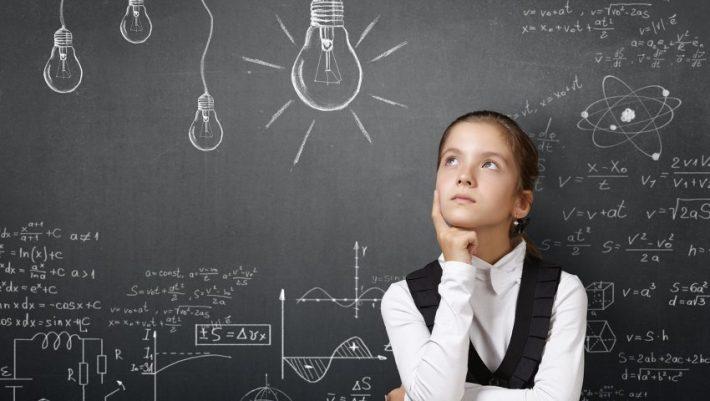Τεστ ευφυίας: Αν έχεις αυτά τα 7 χαρακτηριστικά τότε το IQ σου είναι πάνω από 150