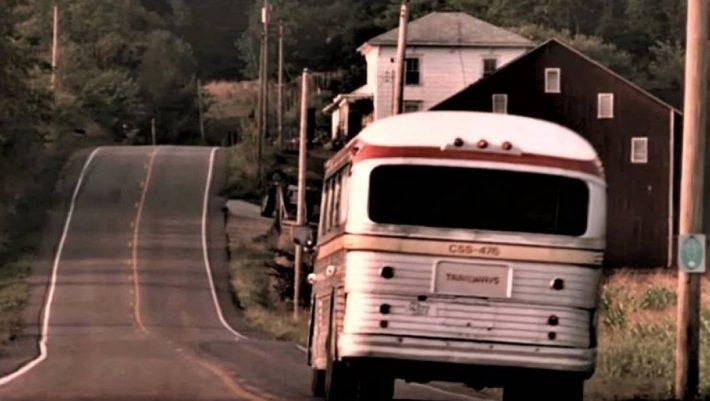 Νούμερο 1 στο IMDB, νούμερο 0 στα βραβεία: Αυτή είναι η κορυφαία ταινιάρα που δεν πήρε Όσκαρ (pics)